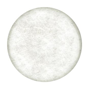 effekt gel<br>metallic silber