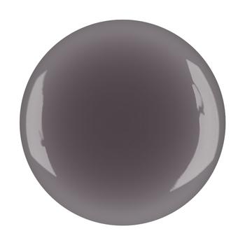 effekt gel veil<br>black