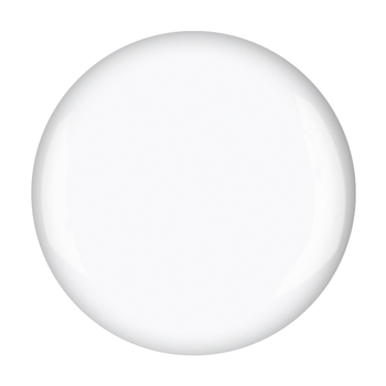 fine liner <br>white