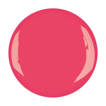 UV/LED nail polish<br>pretty pink