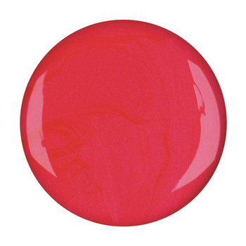 UV/LED nail polish<br>strawberry