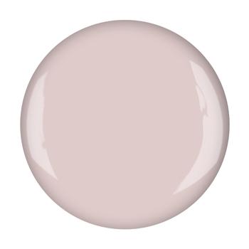 UV/LED nail polish<br>ballerina
