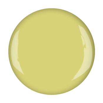 UV/LED nail polish<br>seaweed