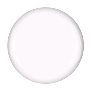3d gel<br>weiß
