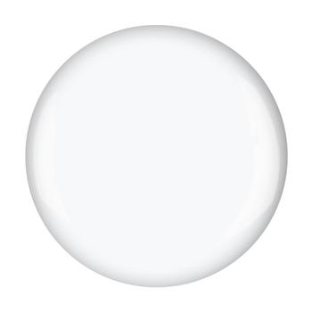 color painter<br>white