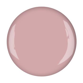 UV/LED nail polish<br>plain