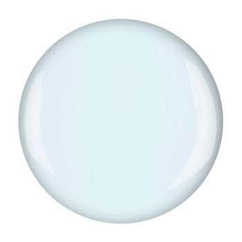 UV/LED nail polish <br>bubbly