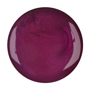 UV/LED nail polish<br>majesty