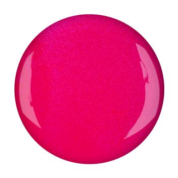 UV/LED nail polish<br>so wild