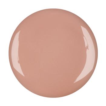 UV nail polish<br>perfect nude