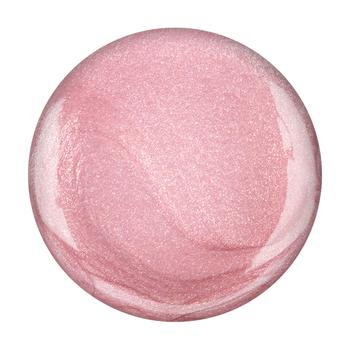 UV/LED nail polish<br>baby rosé