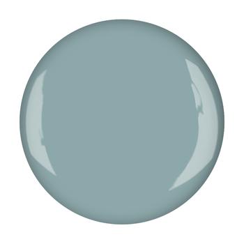 UV/LED nail polish <br>blue sweets