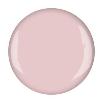 UV/LED nail polish <br>rose baiser