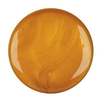 UV nail polish<br>sahara dust
