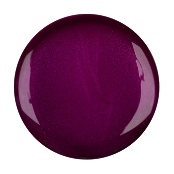 UV nail polish<br>wild & free