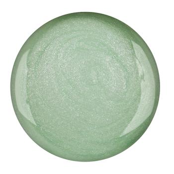 UV nail polish<br>ivy