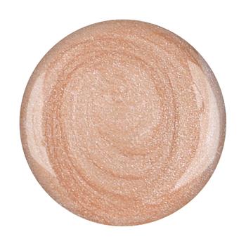 nail polish<br>sand