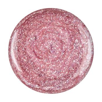 glimmer gel<br>rosy dream