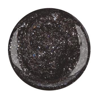 glimmer gel <br>moonlight bar