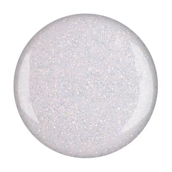 glimmer gel <br>get glossy