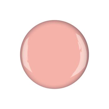 nail gel 1<br>rosa
