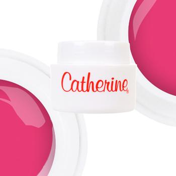UV nail polish<br>pink