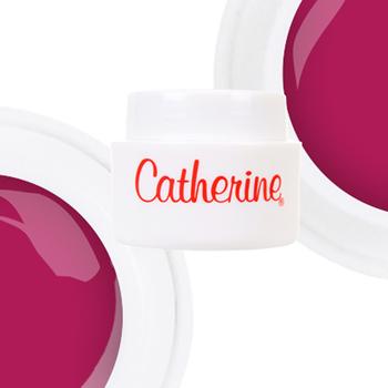 UV nail polish<br>rubin