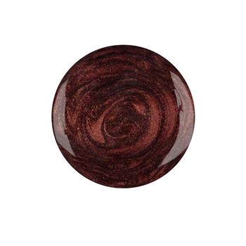 UV/LED nail polish <br>sweet truffle