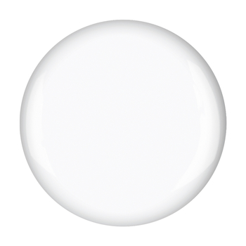 LED final gel<br>weiß