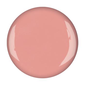 LED final gel<br>rosa