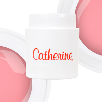 final gloss<br>no. 1  rosemilky