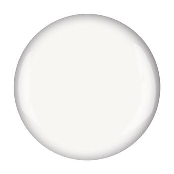 LED final gel <br>transparent