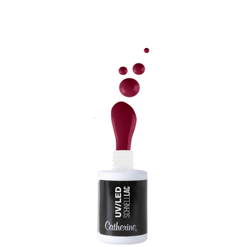 SchnellLac Nr. 825, <br>UV/LED highgloss color passion