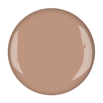 power gel <br>nude
