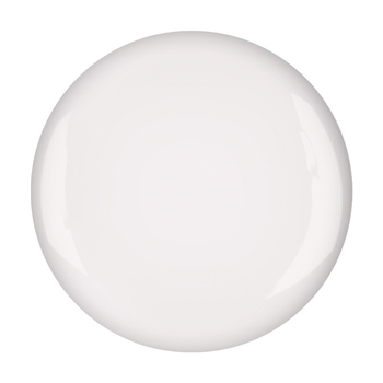 final matt<br>white