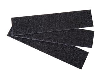 Wellvet Striper<br>80 black