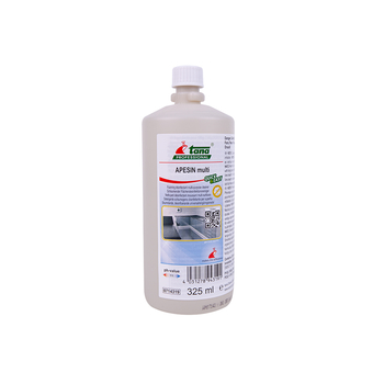 Apesin Multi 325 ml