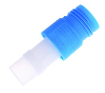 Flaschendosierer
