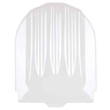 C-light BOX<br>Hygieneauflage