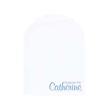 C-light BOX<br>Hygiene Block