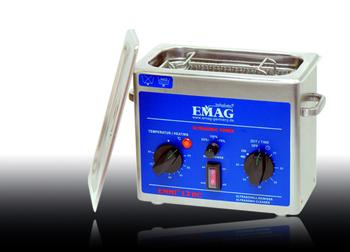 Ultraschall <br>Reinigungsgerät