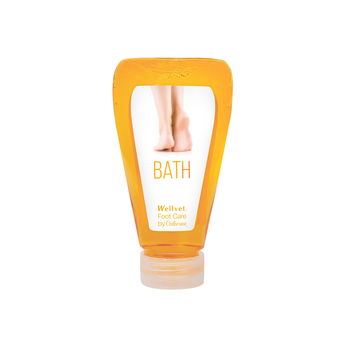 Wellvet Foot Care<br>Bath