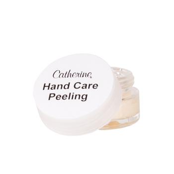 Hand Care<br>Peeling
