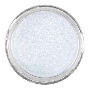 mirror effect pigment