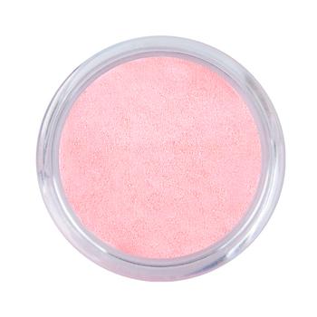 glow powder<br>no. 02