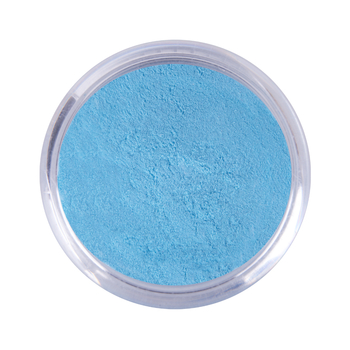 glow powder<br>no. 08