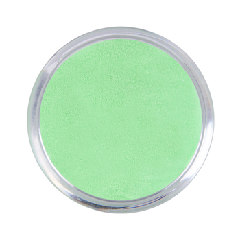 glow powder<br>no. 10