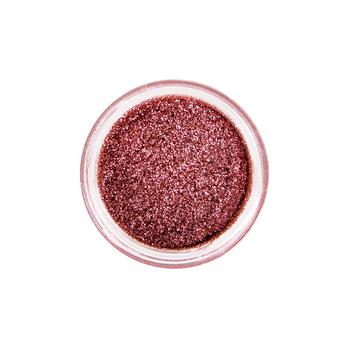mirror effect pigment<br>roségold