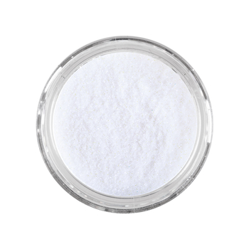 sugar effect pigment <br>no. 2