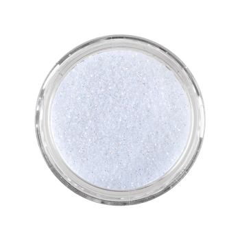 sugar effect pigment <br>no. 3